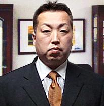 エムズメッセ株式会社 代表取締役社長 森 康彰
